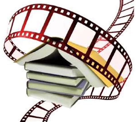 Book review of rabindranath tagore movie